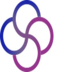 poster for Membership 2019-2020